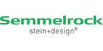 semmelrock logo 3d građevinska kuća