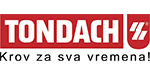 tondach logo 3d građevinska kuća