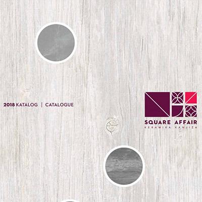 3d-katalog-kanjiza