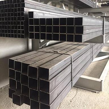 Metalna galanterija 3d građevinka kuca zrenjanin