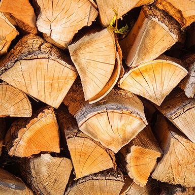 prodaja ogrevnog drveta, peleta i briketa 3d građevinka kuca zrenjanin
