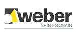 weber logo 3d građevinska kuća