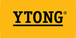 ytong logo 3d građevinska kuća