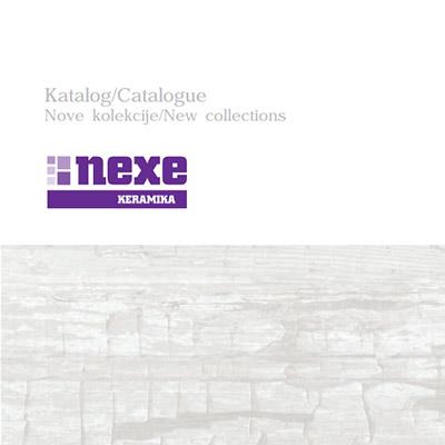 3d-katalog-nexe